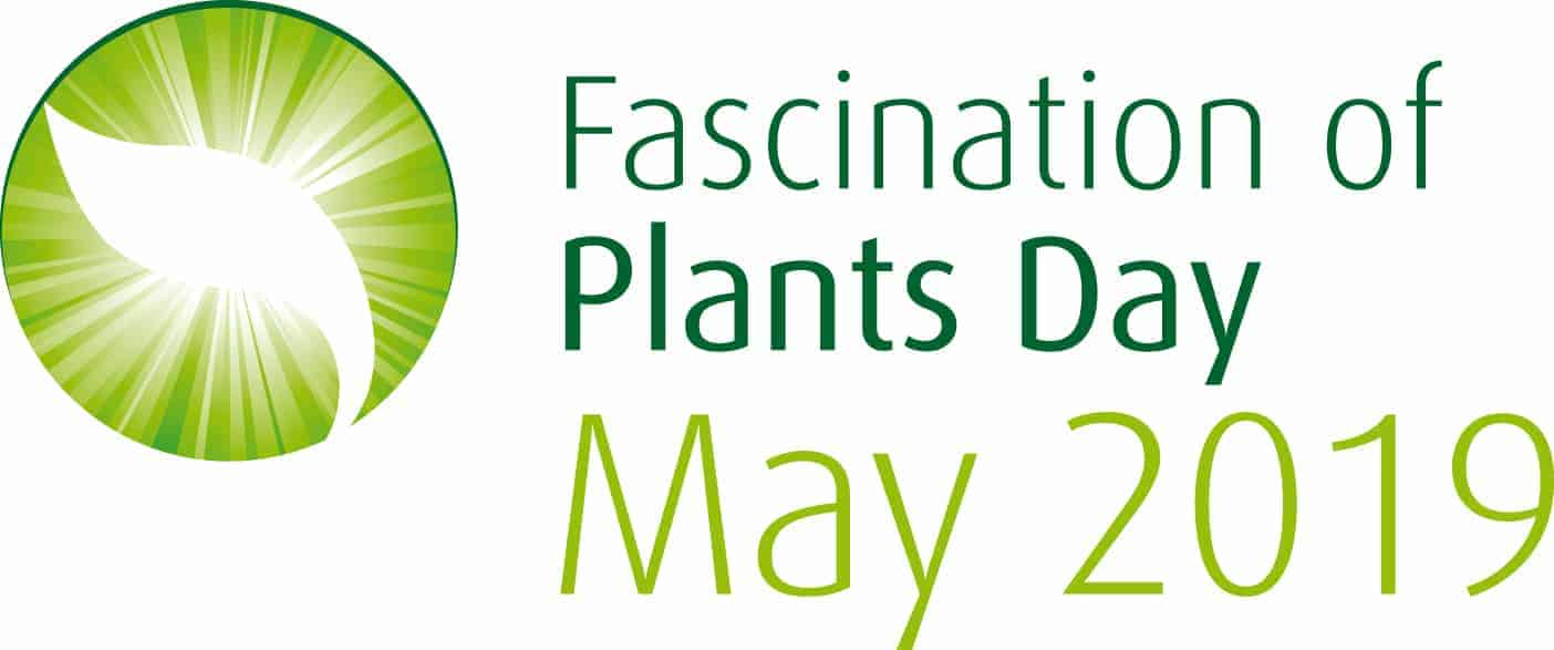 Congratulations to all on a fantastic Fascination of Plants Day!