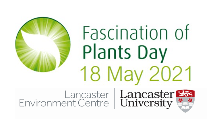 Lancaster Photosynthesis Group Fascination Of Plants Day